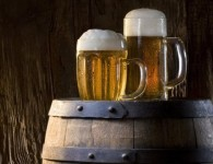 fresh-beer_w520