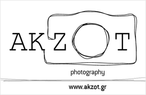 AKZOT photography