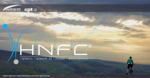 HNFC-NASM-Κοινά-Λάθη-που-Κάνουν-οι-Νέοι-Personal-Trainers