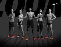 Nike_Η ομάδα ταχύτητας του Zoom.