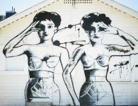 art-graffiti-women-wall-large