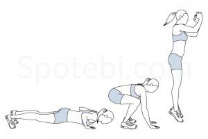 burpees-exercise-illustration