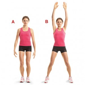 1004-superior-stretch-jumping-jacks-1441032989
