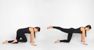 donkey-kicks-butt-workout-700x378