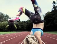 Nike_Ellie_Goulding_4_native_1600