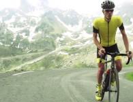 cycling ispiration