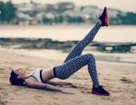 3-fitness