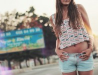 fashion-person-woman-summer-medium