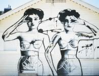 art-graffiti-women-wall-large