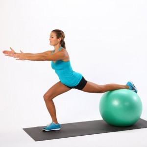 what-size-exercise-ball-buy-your-height