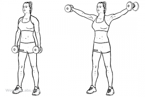 Dumbbell_Lateral_Raise_Power-Partials1