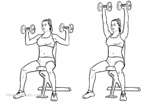 Dumbbell_Shoulder_Press_F_WorkoutLabs