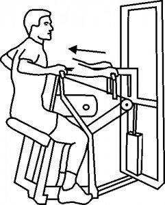 seated-machine-row