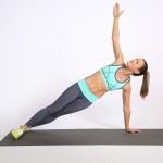 7-Minute-HIIT-Workout