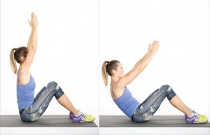 Circuit-Three-Pilates-Roll-Down