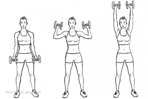 Dumbbell_Biceps_Curl_To_Shoulder_Press