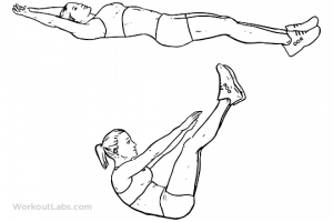 Jackknife_Sit-up_F_WorkoutLabs