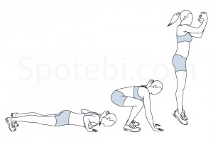 burpees-exercise-illustration