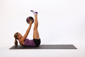 Double-Crunch-Pulse-Medicine-Ball