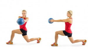 Reverse-Lunge-With-A-Twist
