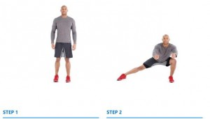 alternating-side-lunge