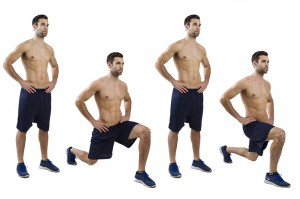alternating_lunges