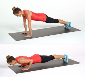 8589c22c445d63e2_0e7e9800cb65fd44_Tricep-Push-Up