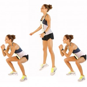 Double-Pulse-Jump-Squats-20-Reps