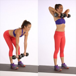 Dumbbell-Deadlift-Upright-Row