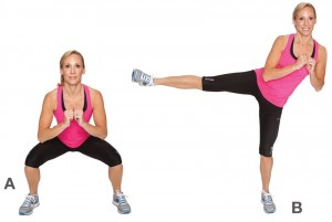 Squat-With-Side-Leg-Lift