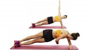 side-plank-twist