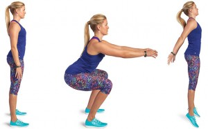squat-jacks-exercise
