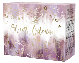 Catrice_Adventskalender_Packaging_Final_DIY-V2-Front