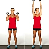 Overhead-Shoulder-Press