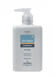 Hair_Repair_Conditioner