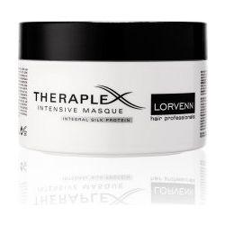 lorvenn-theraplex-intensive-masque-500ml