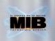 mib_noxzema_1