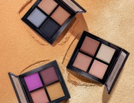 color-compact-cosmetics-2639947