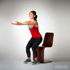 skimble-workout-trainer-exercise-chair-squats-2_iphone
