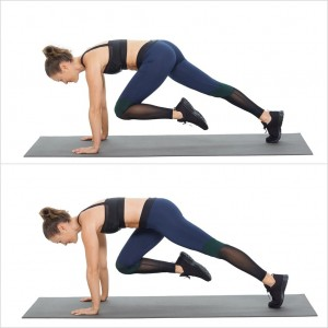 Circuit-1-Move-3-Mountain-Climbers