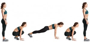 burpees-tennis