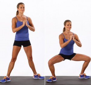 Sumo-Squat-to-Calf-Raise